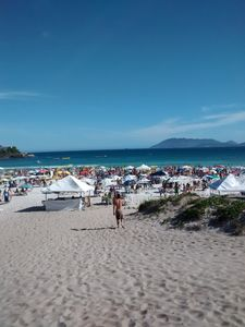 Photo for Praia do Forte w / 3 bedrooms, 1 suite, Pay TV and Internet. Quiet Street
