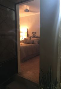 Photo for Studio very comfortable, clean and safe, come and meet Yucatan and fall in love with it.