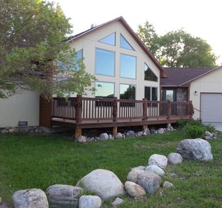 Mountain Valley Getaway A Great Place to Social Distance, Weekly Discounts!