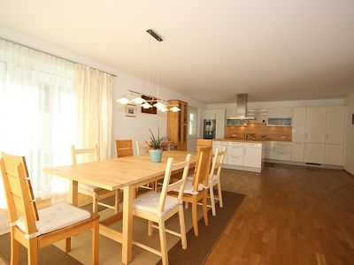 Photo for House in the center of Fügen with Internet, Parking, Terrace, Garden (328110)