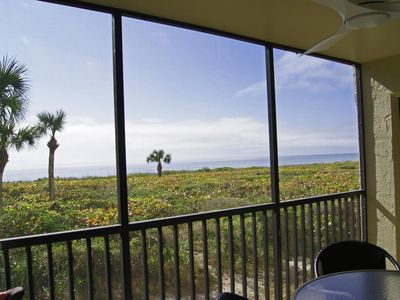 Photo for Beachfront View 30 Unit Property -- Check Out the REDUCED PRICES FOR FALL!