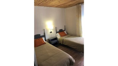 Photo for Di Verena - Two people (single beds) and private bathroom nr 27