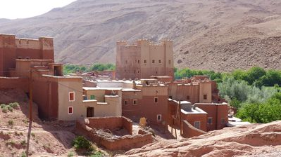Photo for Guest House Boumalne Dades