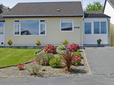 Photo for 2 bedroom property in Fishguard.