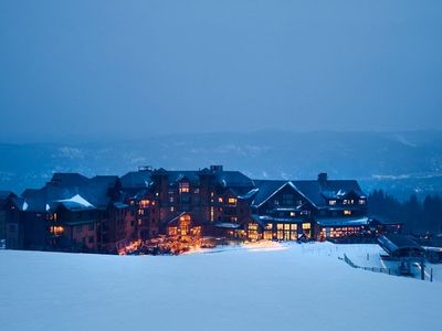 Photo for SPRING BREAK 2020 MAR 8-15 BRECK SKI IN/SKI OUT 3BDRM BEST LOCATION ON MOUNTAIN