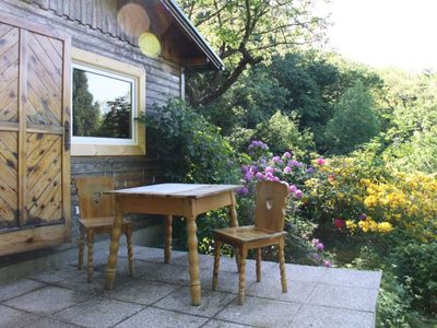 Photo for Holiday home Vienna - Kunuku - Holiday House Vienna Kunuku