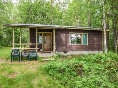 Photo for Vacation home Leppäranta in Savonlinna - 5 persons, 2 bedrooms