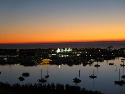 Photo for 2BR Apartment Vacation Rental in Southport, QLD