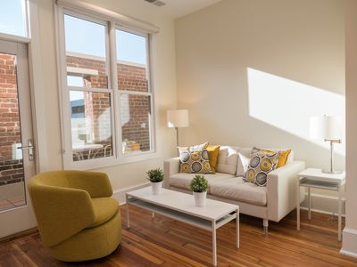 Photo for The Daily Condo 201 at 120 College Street