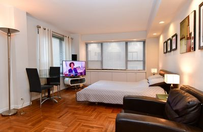 Photo for Apartment Vacation Rental in New York City, New York