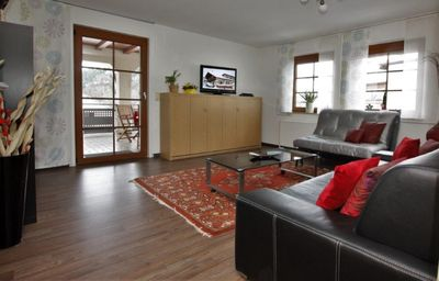 Photo for Apartment for 1-5 persons, 65sqm - 75sqm - Apartment head