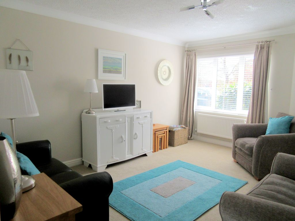 Design house york - Immaculate 3 Bedroom House York Sleeps 4 Baby Quiet Parking X 2 Cars Wifi
