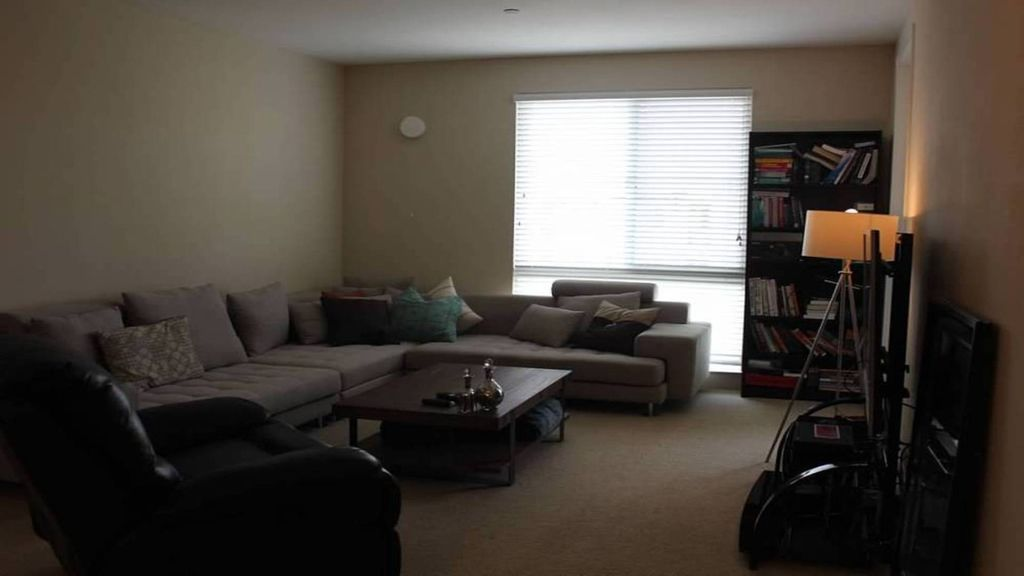 2 Bedroom Apartment Downtown San Jose Steps To 807772