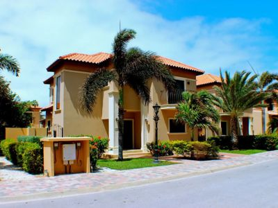 Photo for Amazing 3 BR 3 BAT Villa W/ Private pool