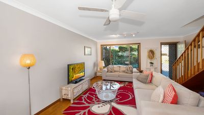 Photo for Avoca Ridge 8 - Modern, Beach Style Townhouse