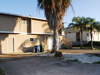 Photo for 2BR House Vacation Rental in Corpus Christi, Texas