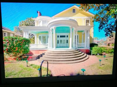 Photo for Beautiful 1895 Victorian Home