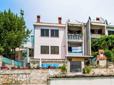 Photo for Apartments Katarina, (15079), Cavtat, dubrovnik riviera, Croatia