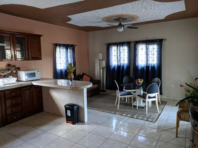 Photo for Smile Orange 2 Bedroom Apartment Centrally Located