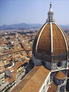 Photo for New Luxury Apartment at the Duomo