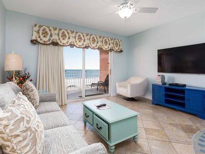 Photo for Tropic Isles 302 by Meyer Vacation Rentals