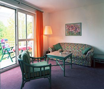 Photo for Appartement 4, 8, 10