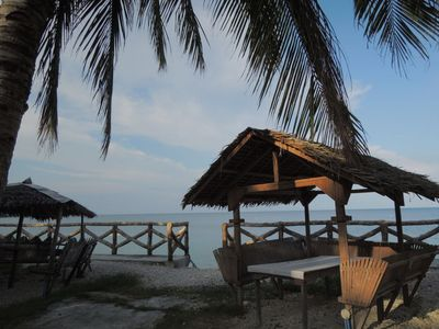 Photo for Guest House/pension Vacation Rental in Oslob,