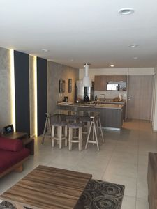 Photo for The Painter - Beautiful 1 Bedroom Apt in Polanco