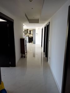 Photo for 3BR Apartment Vacation Rental in Muscat