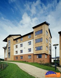 Photo for Apartment on University of Limerick Campus