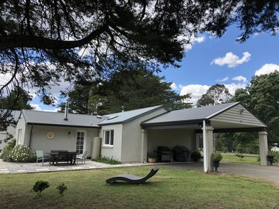 Photo for Roslyn Park Farm Stay Southern Highlands NSW