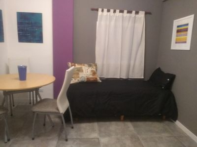 Photo for Completely renewed Apt. In Downtown Buenos Aires