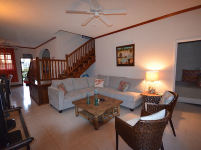 Peaceful Retreat Close To Beaches - Southern Marsh