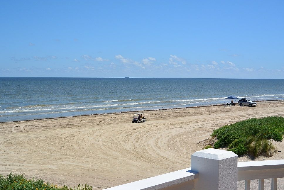 Crystal Beach Texas Vacation Rentals By Owner