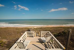Photo for 3BR House Vacation Rental in Ponte Vedra Beach, Florida