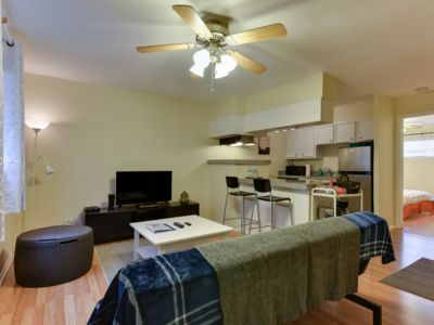 Photo for Cozy 1 BR | 1 BA South Lamar District