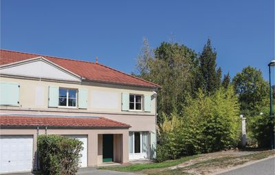 Photo for 4 bedroom accommodation in Pontcharra