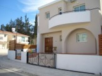 Photo for Villa With Private Pool, Close To The Seafront, Paphos Harbour And Town.