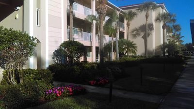 Photo for Naples -Cypress Woods-Golf  Community Clubhousepools,Exercise