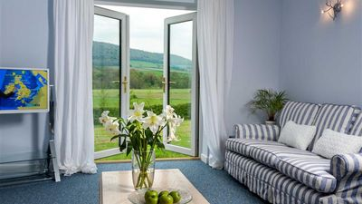 Photo for Beacons Outlook - Three Bedroom House, Sleeps 6