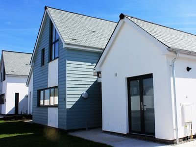 Photo for 3BR House Vacation Rental in Westward Ho!