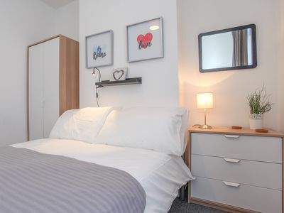 Photo for Donegall Avenue -Serviced Accommodation