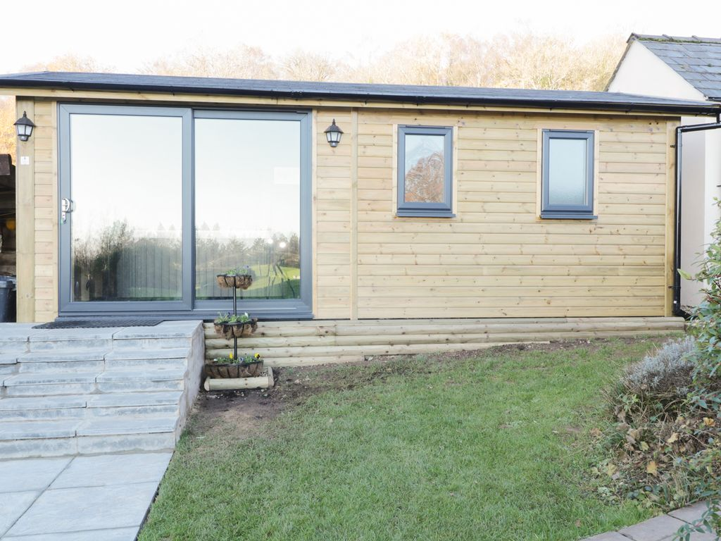 Property To Rent For  People In Monmouthshire