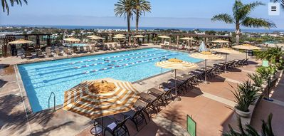 Photo for Grand Pacific Palisades Resort located in south Carlsbad Beach