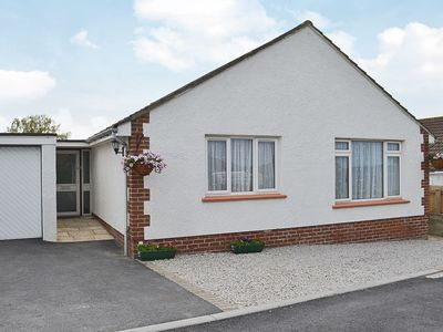 Photo for 2 bedroom property in Bude.
