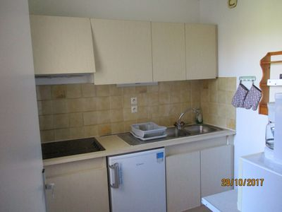 Photo for Rent furnished for holidays or cure Rent furnished for holidays or cure
