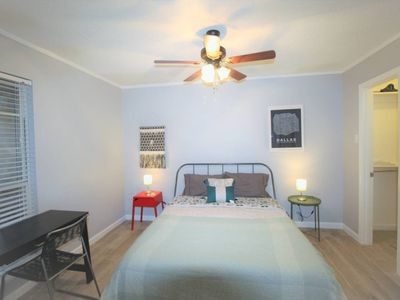 Photo for Fully Furnished, Professional Condo, Like Home!