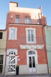 Photo for Homerez last minute deal - Nice house in Ragusa and Wifi