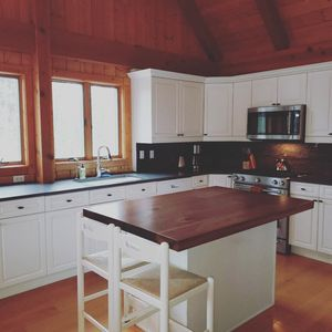 Photo for Brown Bear Chalet - Five Bedroom House, Sleeps 15