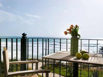 Photo for Popular Beach Villa 3 Beds 3 Baths Private Pool with Sea Views